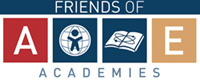 Friends of Albert Einstein Academies